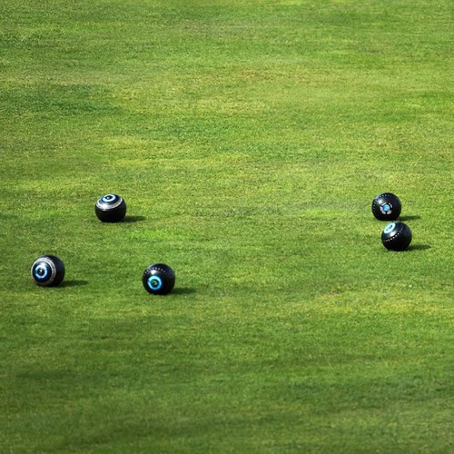 BB Golf and Bowling Green -...