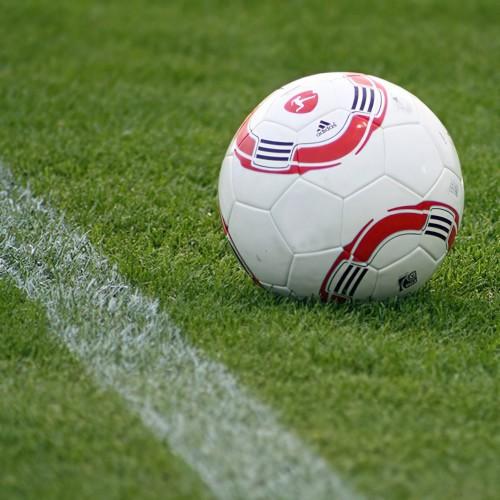 Football Prosports - Grass...